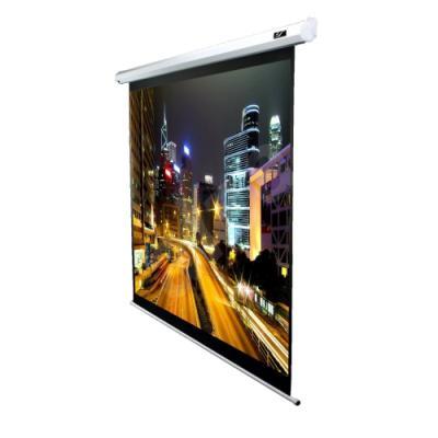"""Projekční plátno Elite Screens VMAX92XWH2 92"""""""
