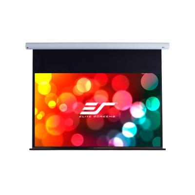 """Projekční plátno Elite Screens SK84XHW-E12 84"""""""