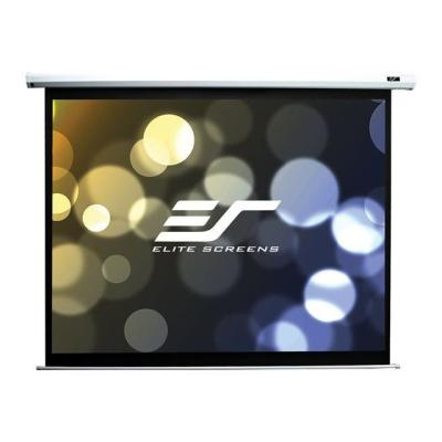 Projekční plátno Elite Screens Electric100V 100""