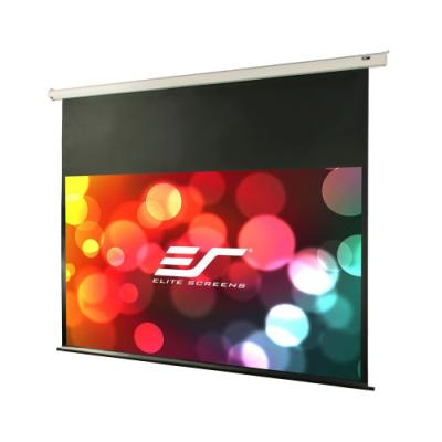 Projekční plátno Elite Screens VMAX120XWH2-E24