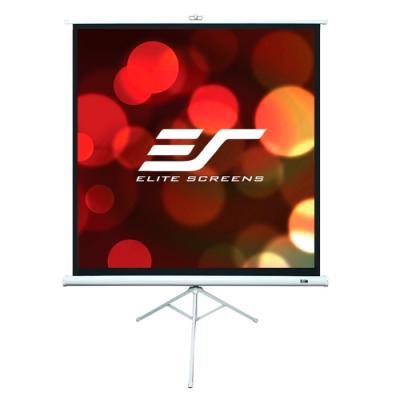 """Projekční plátno Elite Screens T113NWS1 113"""""""
