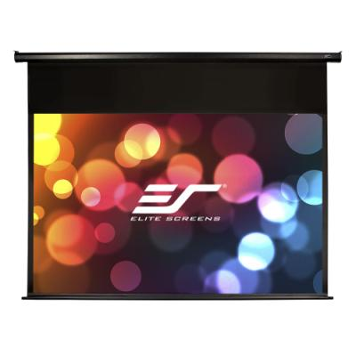 Projekční plátno Elite Screens VMAX135UWH2-E24