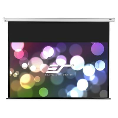 Projekční plátno Elite Screens VMAX135XWH2-E24