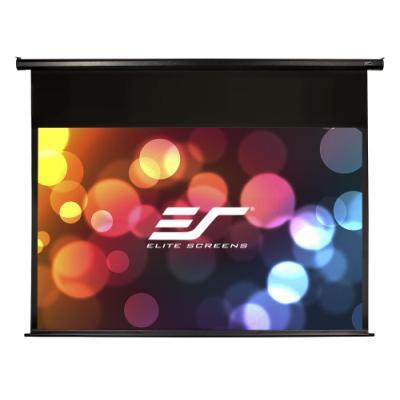 Projekční plátno Elite Screens VMAX150UWH2-E24