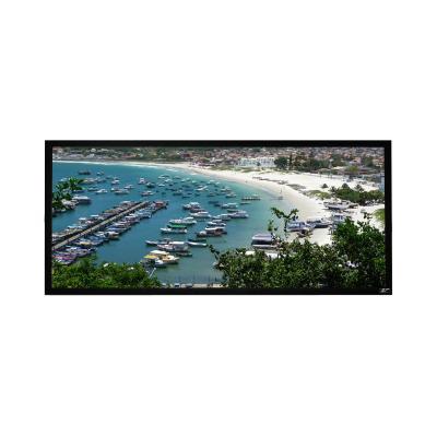 """Projekční plátno Elite Screens R115WH1-Wide 115"""""""