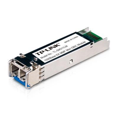 Optický modul TP-Link TL-SM311LM