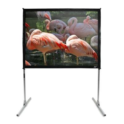"""Projekční plátno Elite Screens Q150H1 150"""""""
