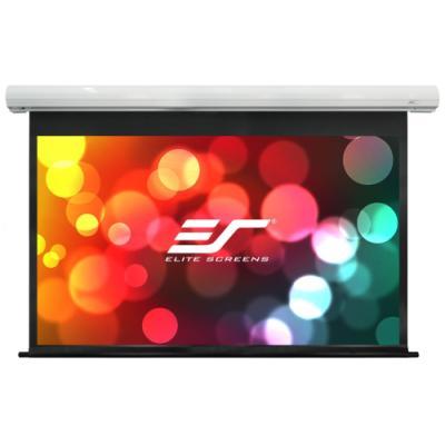 """Projekční plátno Elite Screens SK150XHW2-E24 150"""""""