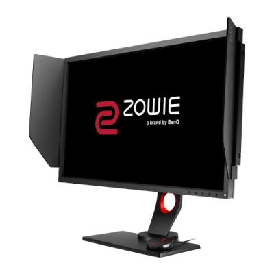 "LED monitor ZOWIE by BenQ XL2735 27"" Dark Grey"