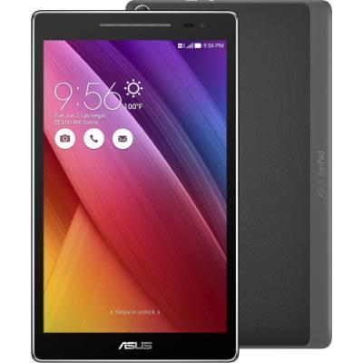 Tablet ASUS ZenPad 8 Z380KNL-6A015A