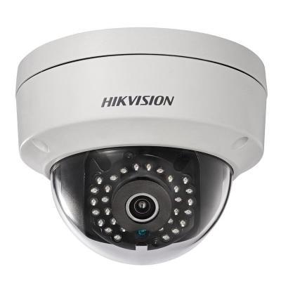 IP kamera Hikvision DS-2CD2152F-I/4