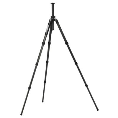 Stativ Rollei Solid Carbon Tripod Beta