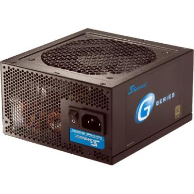 Zdroj Seasonic G-750 750 W