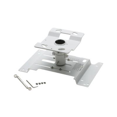 Držák pro projektor Epson ELPMB22