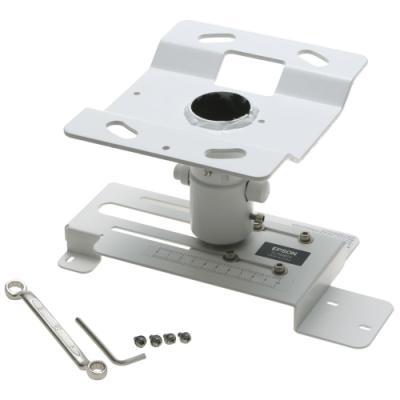 Držák pro projektor Epson ELPMB23