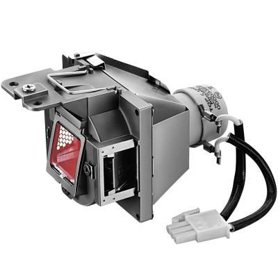 Lampa BenQ CSD modul pro MS504