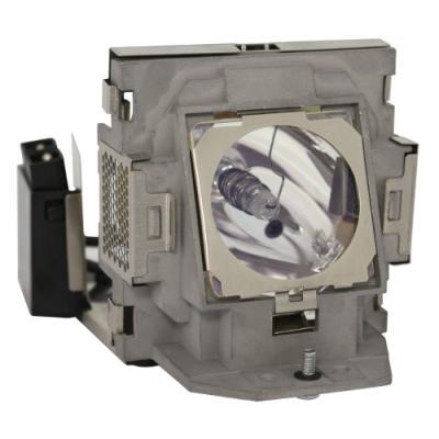 Lampa BenQ CSD modul pro SP870