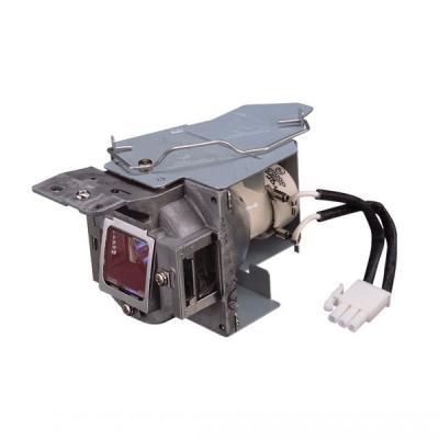 Lampa BenQ CSD modul pro MW820ST