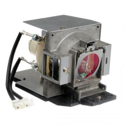 Lampa BenQ CSD modul pro SX912 MH740 a SH915