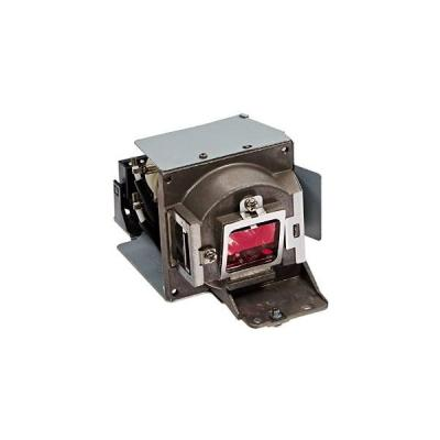 Lampa BenQ CSD modul pro MW665