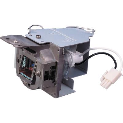 Lampa BenQ CSD modul pro MS500