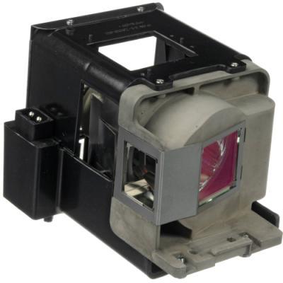 Lampa BenQ CSD modul pro SH910