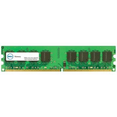 Operační paměť Dell 8 GB DDR3 1600 MHz