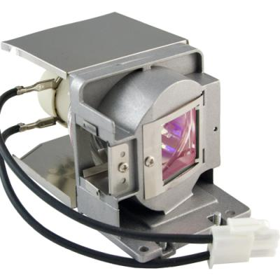 Lampa BenQ CSD modul pro MS513 MX514 a MW516