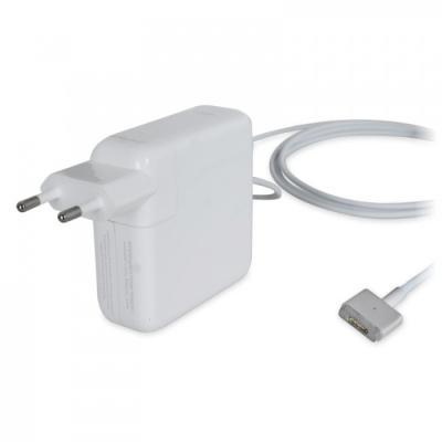 Napájecí adaptér Energyline pro Apple 85 W