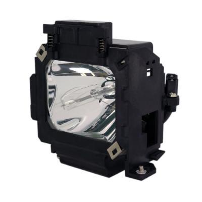 Lampa Epson Unit ELPLP17