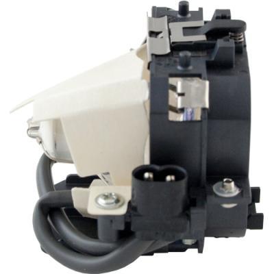 Lampa Epson Unit ELPLP18