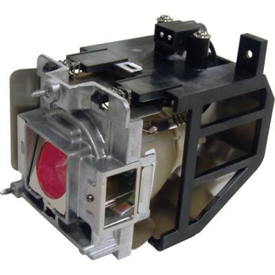 Lampa BenQ CSD modul pro SP891