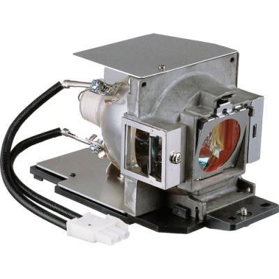 Lampa BenQ CSD modul pro MX760 MX761 a MX812ST