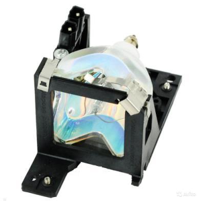 Lampa Epson Unit ELPLP19