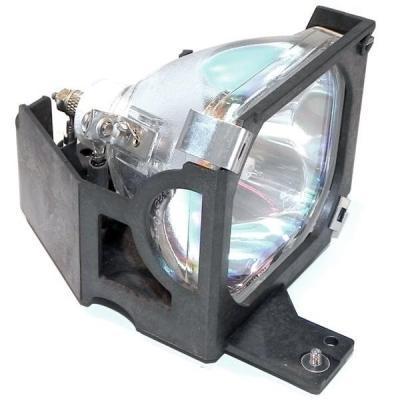 Lampa Epson Unit ELPLP13