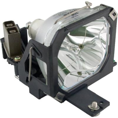 Lampa Epson Unit ELPLP09