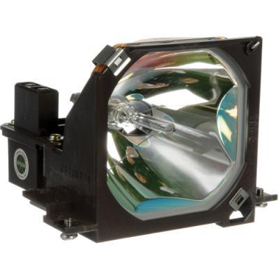Lampa Epson Unit ELPLP11