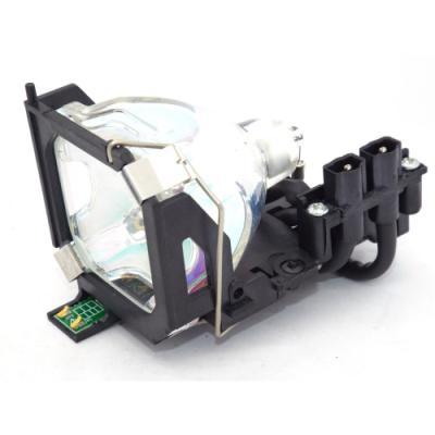 Lampa Epson Unit ELPLP10S