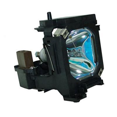 Lampa Epson Unit ELPLP12