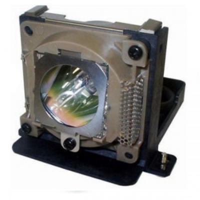 Lampa BenQ CSD modul pro MP626