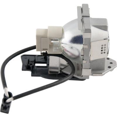 Lampa BenQ CSD modul pro SP920