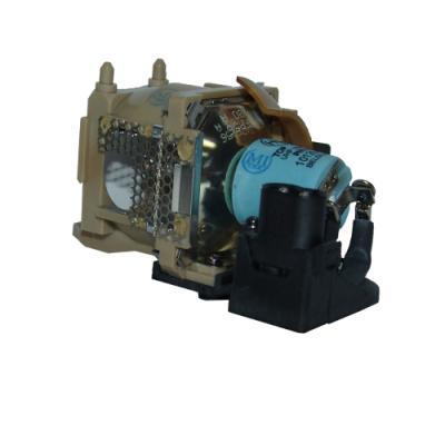 Lampa BenQ pro CP120