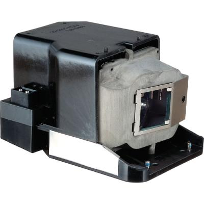 Lampa BenQ CSD modul pro MP523 a MP514
