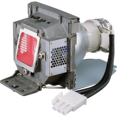 Lampa BenQ CSD modul
