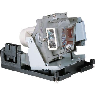 Lampa BenQ CSD modul pro W1000/ W1000+