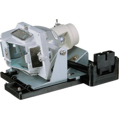Lampa BenQ CSD modul pro MP670 W600 a W600+