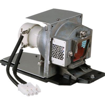 Lampa BenQ CSD modul pro MP772ST a MP782ST