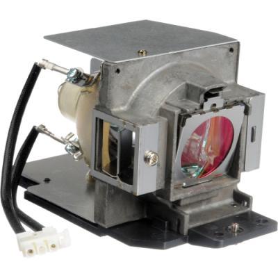 Lampa BenQ CSD modul pro MP776 MP777 a MP776ST
