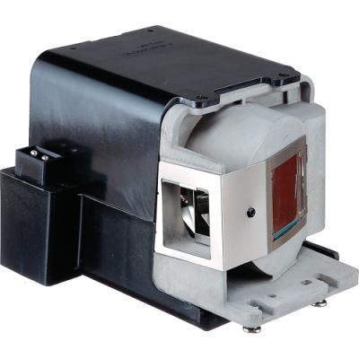 Lampa BenQ CSD modul pro MP615P a MP625P