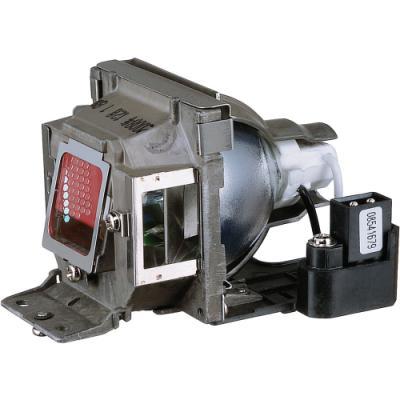 Lampa BenQ CSD modul pro CP270
